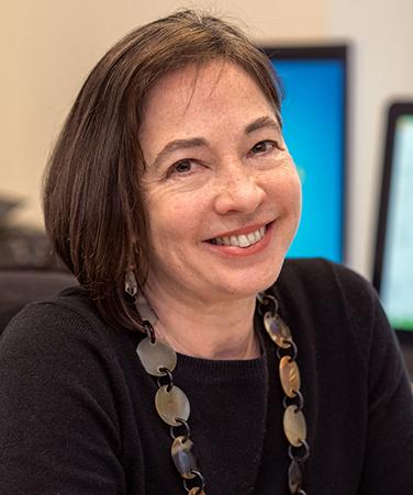 Paula Finn