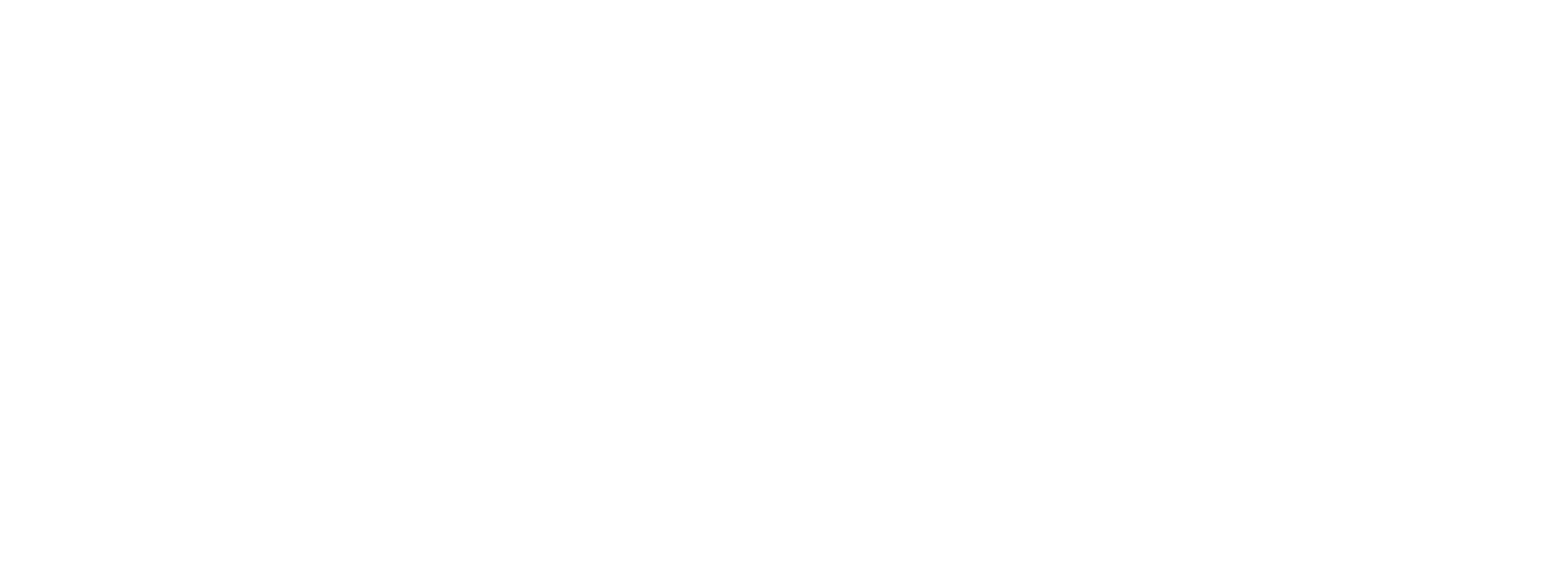 CUNY School of Labor and Urban Studies Homepage