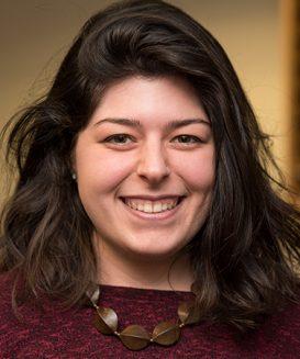 Samantha Valente