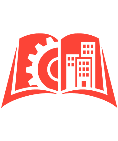 CUNY School of Labor and Urban Studies logo icon