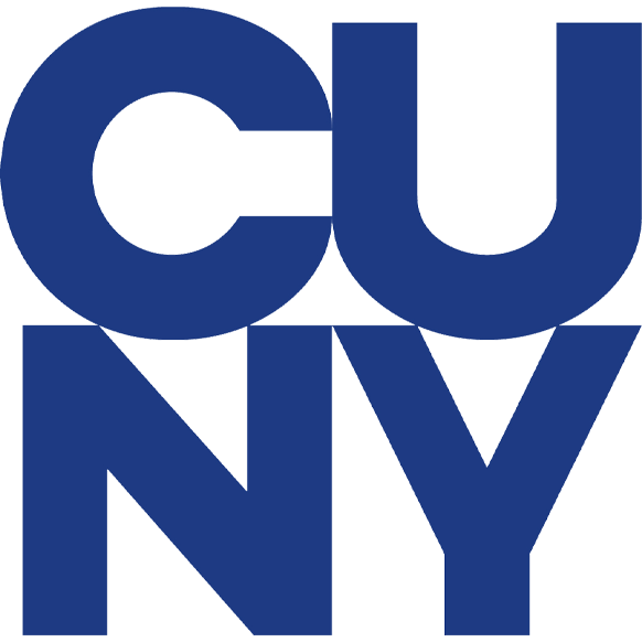 https://www.cuny.edu/financial-aid/